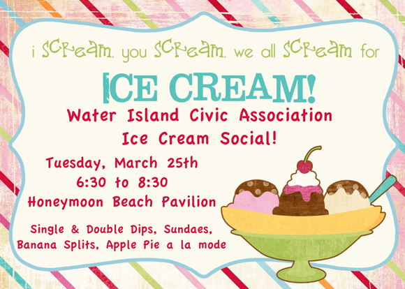 2014-Ice-Cream-Social-Flyer.jpg