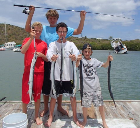 Boys-Fishing-WI.jpg