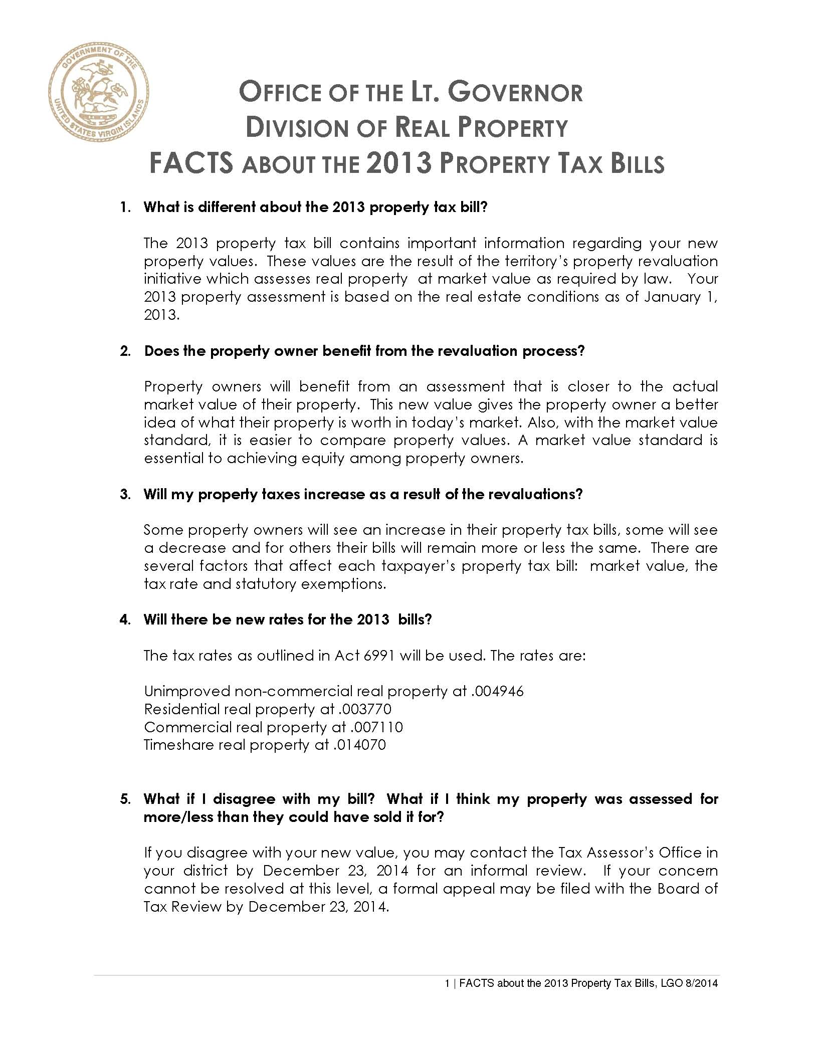 FAQs-about-the-2013-Property-Tax-Bills_Page_1.jpg