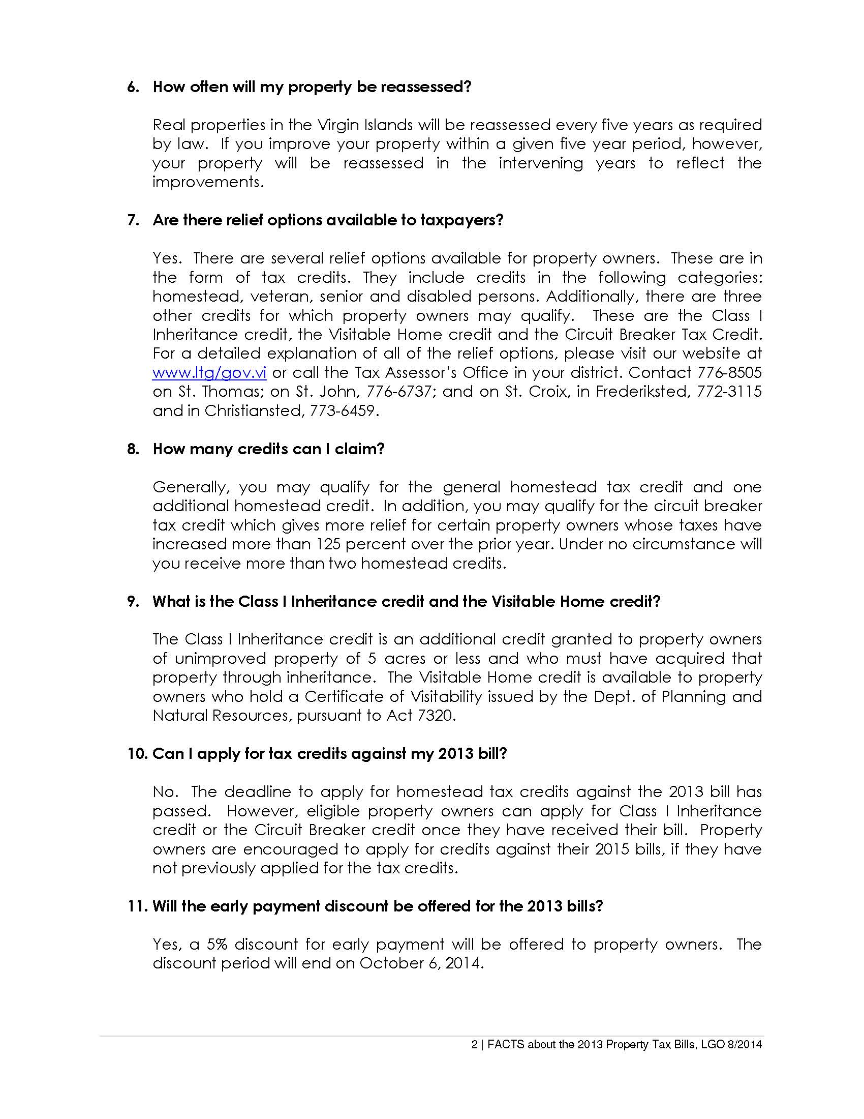 FAQs-about-the-2013-Property-Tax-Bills_Page_2.jpg