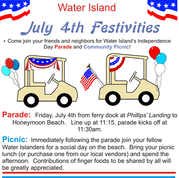 WI-July-4th-poster-w_details.png