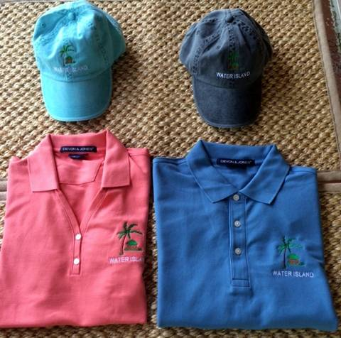 WICA Shirts and Hats.jpg