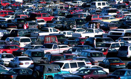crowded-parking-lot.jpg