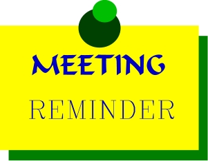 meeting reminder.jpg