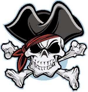 pirate_skull_sticker.jpg