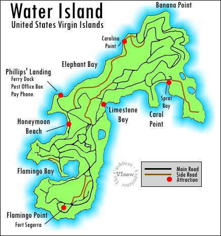 Map of water island.jpg
