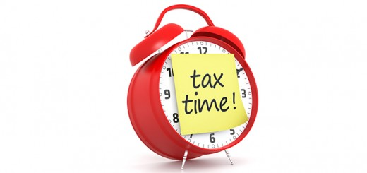 Tax Time icon.jpeg